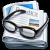 ReadKit - Webin