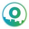 Oudenaarde - Onze Stad App