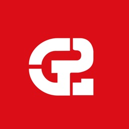 G2 Productions AR