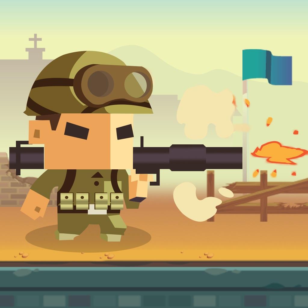 Army Commander Simulator hack