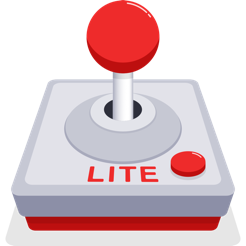 Controllers Lite on the Mac App Store