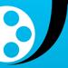 豆瓣电影-全国影讯,优惠电影票