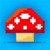 Super Pixel: Kleuren op nummer
