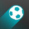 Forza - Football live scores