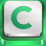 CSmart Pro for craigslist