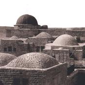 Old City Of Jerusalem Guide app review