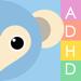 53.家有动动ADHD