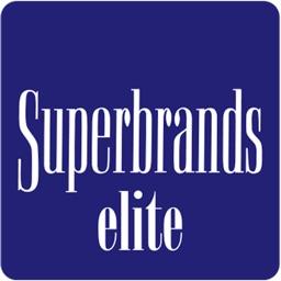 Superbrands Elite