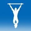 囚徒健身-完美囚徒健身六藝十式進度追蹤
