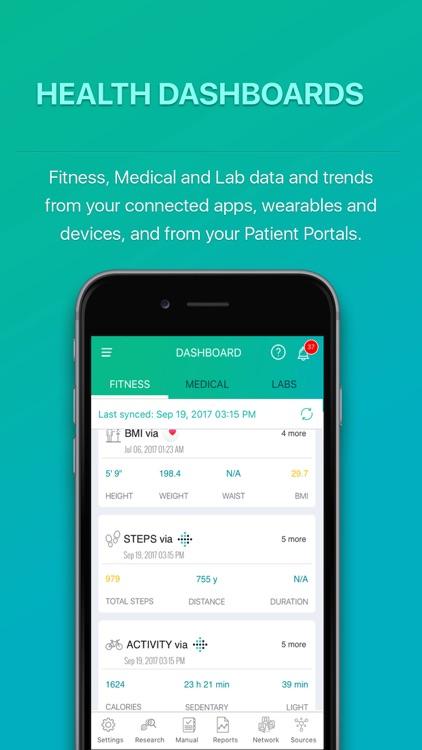MFA App screenshot-4