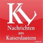 Nachrichten-KL icon