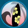 Hawaii Surf Reports