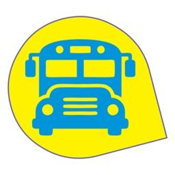 Aditi Bus Manager