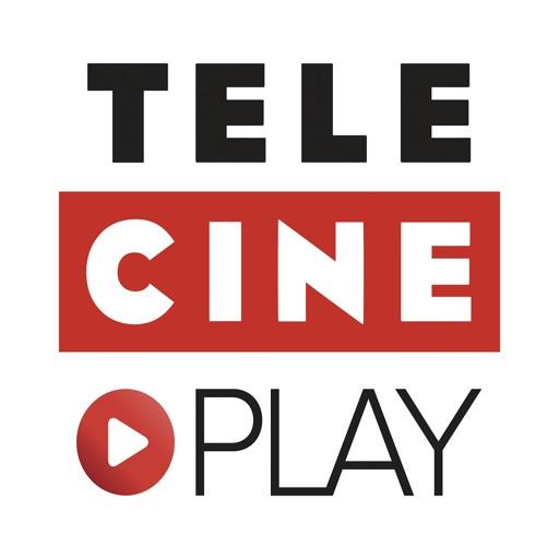 Baixar Telecine Play - App de filmes para iOS