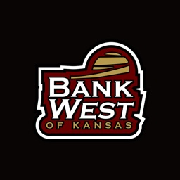 BANKWEST OF KANSAS
