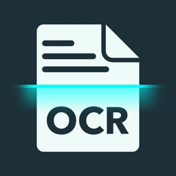 Text scanner ocr : cam scanner