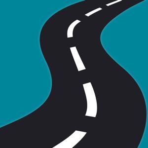 MileCatcher Mileage Tracker app