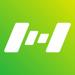 26.FitFile-数据化口袋健身档案