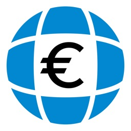 Finanzen100 Currency Converter