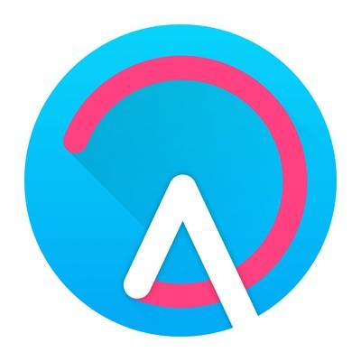 Adda247 ios app