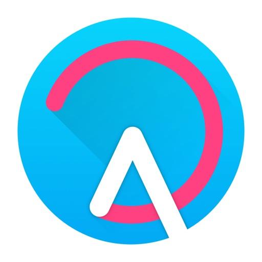 Adda247 app logo