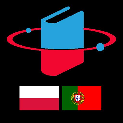 Słownik Leksyka PT-PL