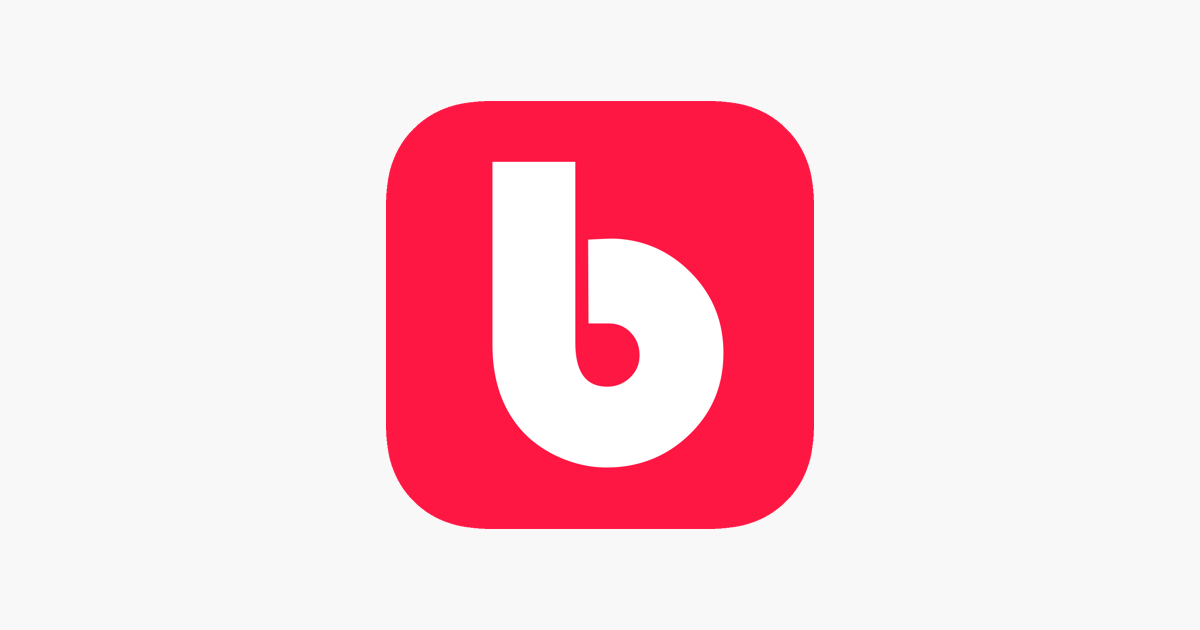 Bandster - Band Management on the App Store