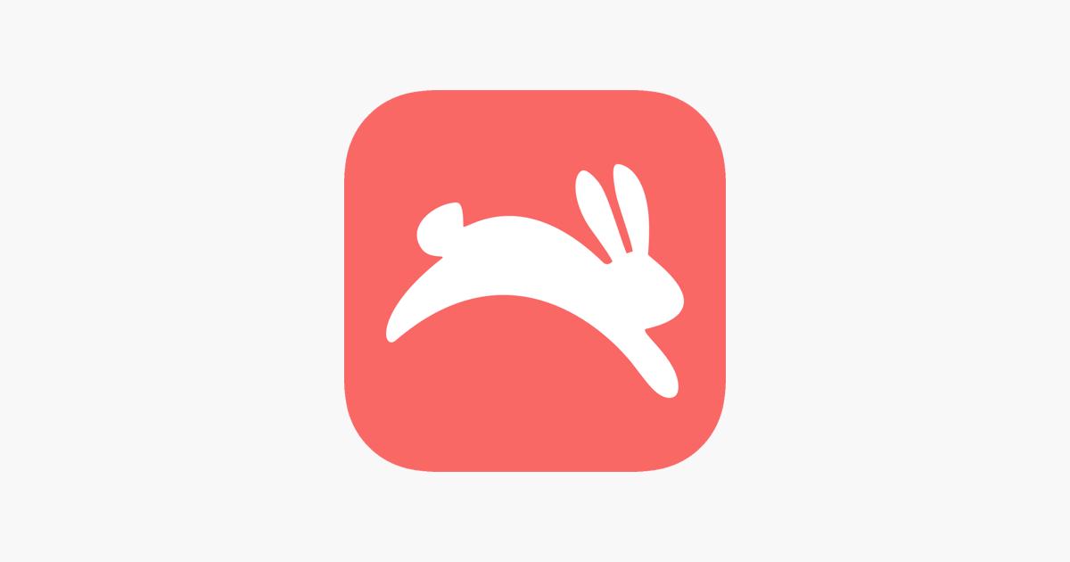 Hopper Book Flights Hotels On The App Store