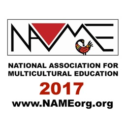 NAME Conference 2017