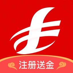 易富外汇-贵金属外汇现货期货交易软件