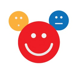 Emoji - Colorful smiley pack