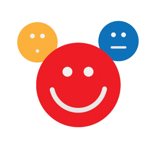 Emoji - Colorful smiley pack