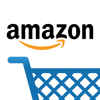 Amazon - Shopping made easy - AMZN Mobile LLC Cover Art