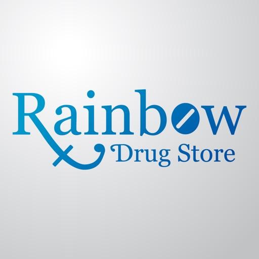 Rainbow Drug Store