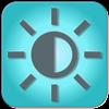 Fast Brightness Control - The menu bar tool - Jose Antonio Jimenez Campos