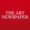 The Art Newspaper