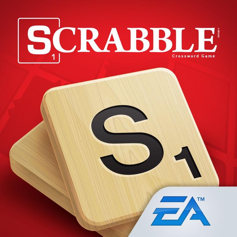SCRABBLE Hack Tool