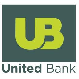 United Bank Mobile