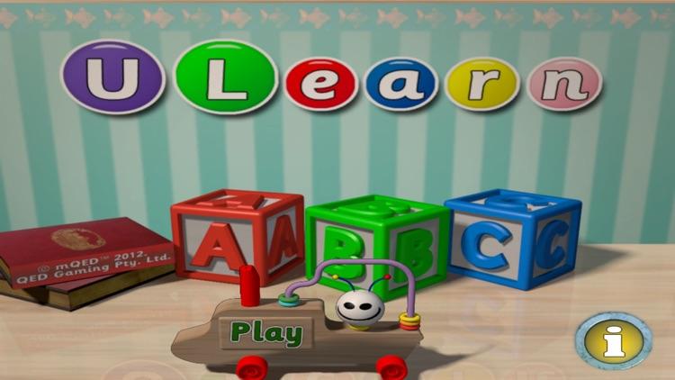ULearn ABC Lite