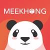 ช้อปปิ้งออนไลน์ Pandameekhong - iPhoneアプリ