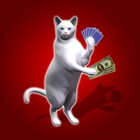 Codes for Guts Poker Club Hack