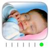 Baby Monitor™