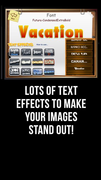 Logo Maker screenshot two