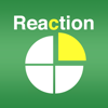 Reaction RC