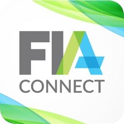 FIA Connect App
