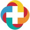 Healthbank - healthbank mobile  artwork