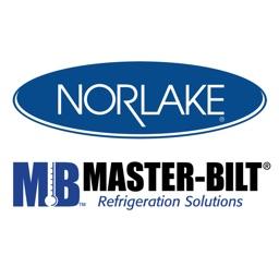 Nor-Lake/Master-Bilt OEM Parts