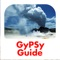 GyPSy Guide GPS driving tour of Yellowstone is an excellent way to enjoy a sightseeing trip to explore the national park