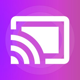 Rocket Video for Roku Player