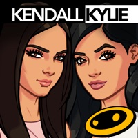 Kendall and Kylie free Gems hack